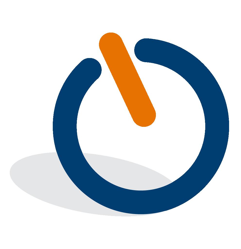 Somos una compañía dedicada a brindar el mejor servicio IT y de recurso humano para tu empresa